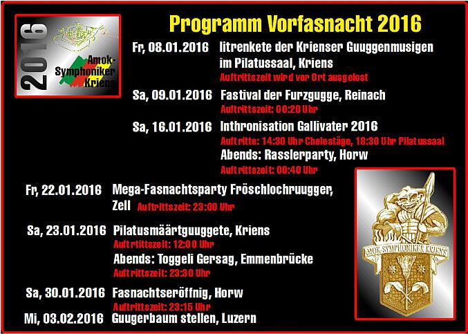 vorfasnachtsprogramm2016